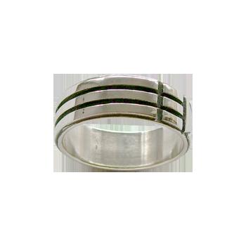 atlantis ring