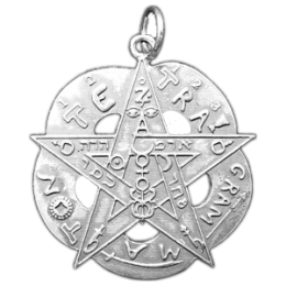 p_tetragrammaton-eliphas levi